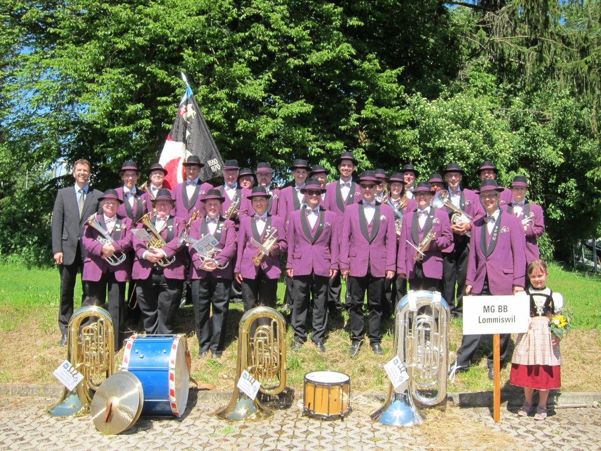 brass_band_lommiswil.jpg